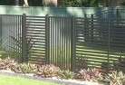 Angaston Aluminium fencing 10