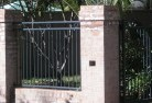 Angaston Aluminium fencing 17