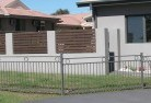 Angaston Aluminium fencing 1