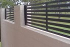 Angaston Aluminium fencing 20
