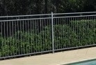 Angaston Aluminium fencing 22