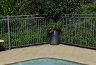 Angaston Aluminium fencing 24