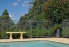 Angaston Aluminium fencing 25
