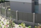 Angaston Aluminium fencing 2