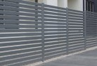 Angaston Aluminium fencing 4
