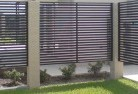 Angaston Aluminium fencing 6