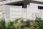 Angaston Aluminium fencing 7old