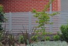 Angaston Aluminium fencing 8
