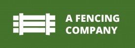 Fencing Angaston - Your Local Fencer