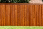 Angaston Privacy fencing 2