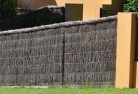 Angaston Privacy fencing 31