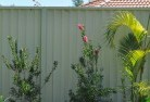 Angaston Privacy fencing 35