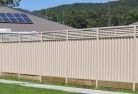 Angaston Privacy fencing 36