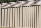 Angaston Privacy fencing 43