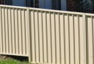 Angaston Privacy fencing 44
