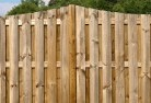 Angaston Privacy fencing 47