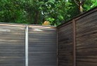 Angaston Privacy fencing 4