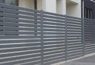 Angaston Privacy fencing 8