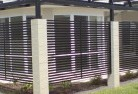 Angaston Privacy screens 11