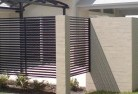 Angaston Privacy screens 12