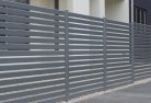 Angaston Privacy screens 14