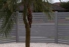 Angaston Privacy screens 15