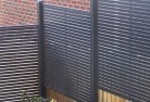 Angaston Privacy screens 17