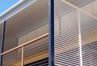 Angaston Privacy screens 18