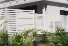 Angaston Privacy screens 19
