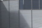 Angaston Privacy screens 23