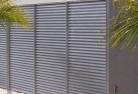 Angaston Privacy screens 24