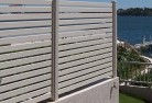 Angaston Privacy screens 27