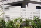 Angaston Privacy screens 28
