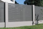 Angaston Privacy screens 2