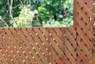 Angaston Privacy screens 37
