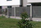 Angaston Privacy screens 3