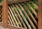Angaston Privacy screens 40