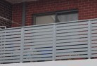 Angaston Privacy screens 9